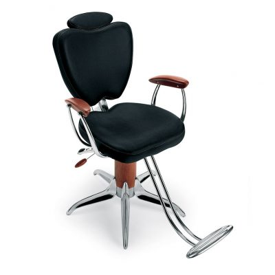 salon fauteuil barbier design mr ray 01 400x400 - Mr Ray