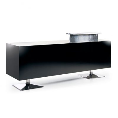 salon reception coiffure design black torix 01 400x400 - Black Torix