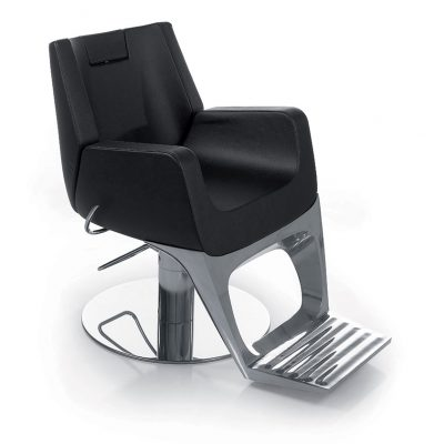 salon fauteuil barbier design mr fantasy 01 400x400 - Mr Fantasy