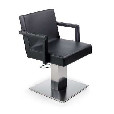 salon fauteuil coiffage design fix it 01 400x400 - Fix It
