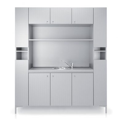 salon laboratoire coiffure design backsystem 01 400x400 - Backsystem