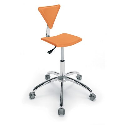 salon tabouret de coupe coiffure design junior 01 400x400 - Junior