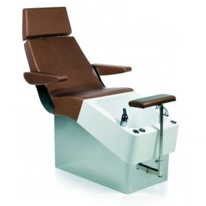 salon mobilier esthetique design fauteuil de pedicure streamline 01 300x300 - Commuter