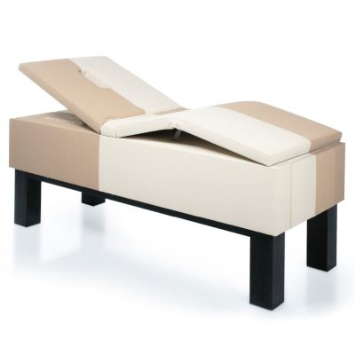 salon mobilier esthetique design table de massage monolith mac 01 400x400 - Monolith Mac