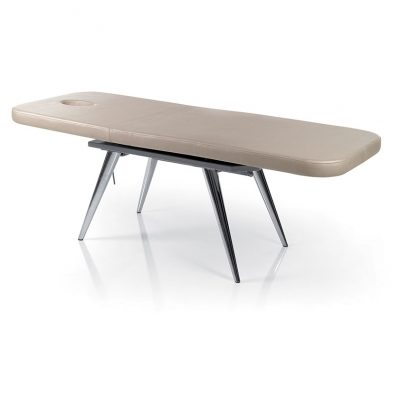 salon mobilier esthetique design table de massage square surf 01 400x400 - Square Surf