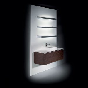 salon presentoir produit esthetique design spa lab 01 300x300 - Commuter