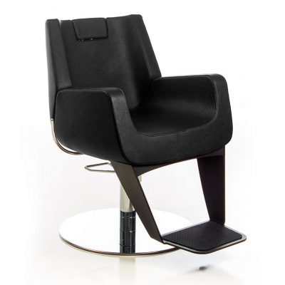 salon fauteuil barbier design mr fantasy eco 01 400x400 - Mister Fantasy Eco