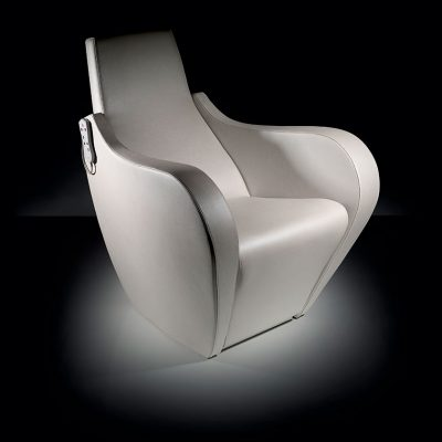 salon mobilier esthetique design fauteuil de relaxation celebrity relax 01 400x400 - Celebrity Relax