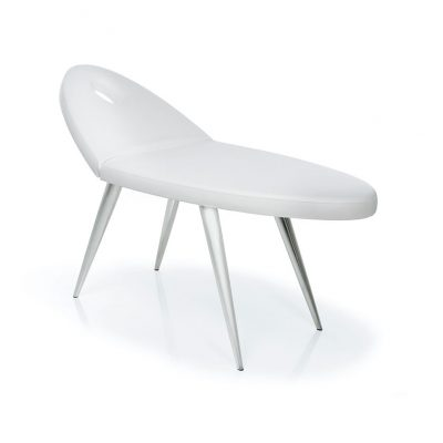 salon mobilier esthetique design table de massage soft surf 01 400x400 - Soft Surf