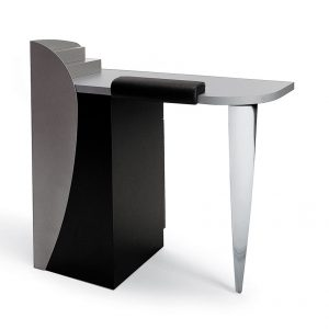 salon mobilier esthetique table de manucure design onglet 01 300x300 - Commuter