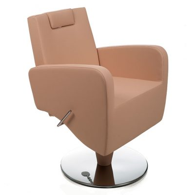 salon fauteuil barbier design bliss 01 400x400 - Bliss