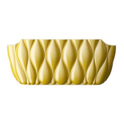 salon reception coiffure design sea urchin 01 400x400 - Sea Urchin