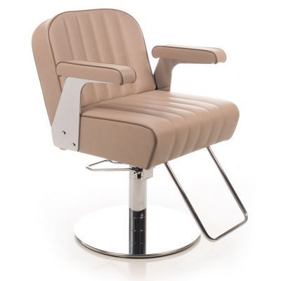 salon fauteuil barbier design peggysue 01 400x400 - Peggysue