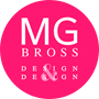 marque mg bross - Beauty Desk
