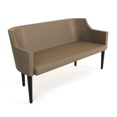 salon banquette attente coiffure design birk sofa duo 01 400x400 - Birk Sofa Duo