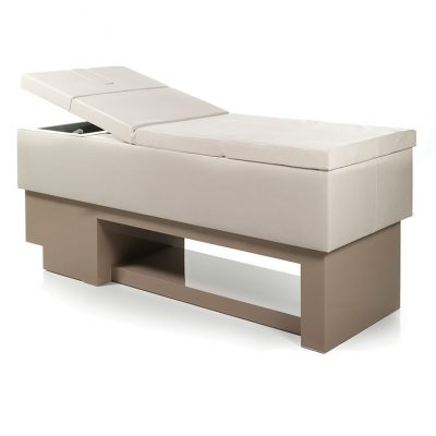 salon mobilier esthetique design table de massage monolithwash 01 400x400 - Monolithwash