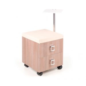 salon mobilier esthetique design tabouret rally 01 300x300 - Commuter