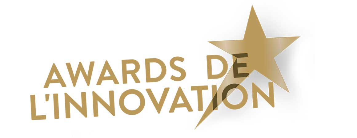 gamma bross france innovation awards 2018 une - Prix de l'innovation MCB 2018