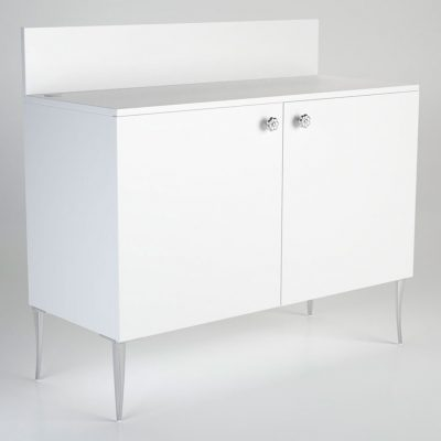 gamma bross france polaris salon emotion meuble bar service avec 2 portes 01 400x400 - Bar Service